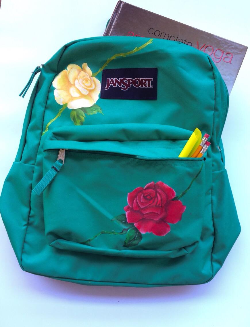 10953325fb44 Pictures of Jansport Backpacks Designs - kidskunst.info