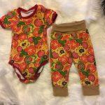 Baby & Kid's Apparel